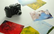 写真撮影の趣味