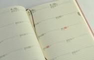 日記の趣味