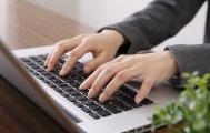 ブログは個人のスキルアップツール!