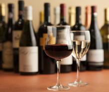 ワインの趣味