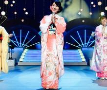 日本民謡の趣味