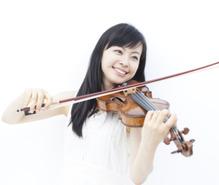 バイオリンの趣味