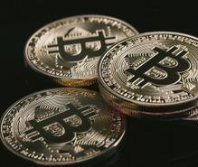 仮想通貨の趣味