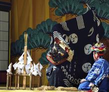 歌舞伎鑑賞の趣味
