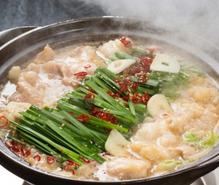 鍋料理の趣味