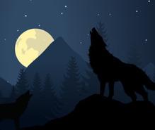 人狼ゲームの趣味