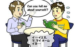 英語を趣味にすると楽しめること5選の趣味