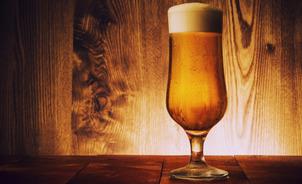 ビールを楽しむオススメの趣味5選の趣味