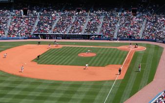 野球 いつから プロ 観戦 プロ野球CS含めた「変則」日程構想が明らかに 7月下旬から観客動員目指す 【西日本スポーツ】