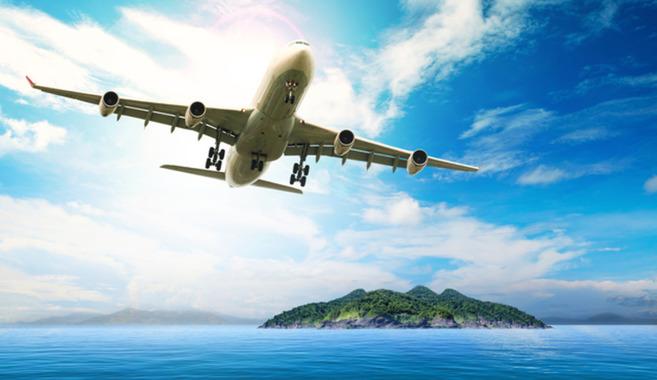 LCC海外旅行