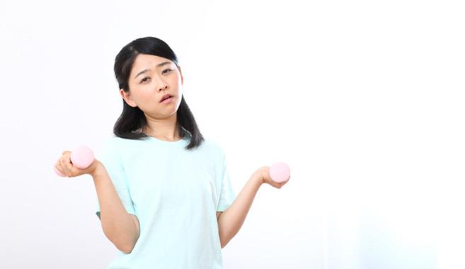 めんどくさがりさんでも続けられる趣味5選!
