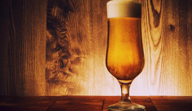 ビールを楽しむオススメの趣味5選