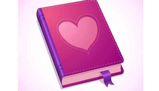 日記を書く楽しさが再燃!