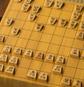 将棋の趣味